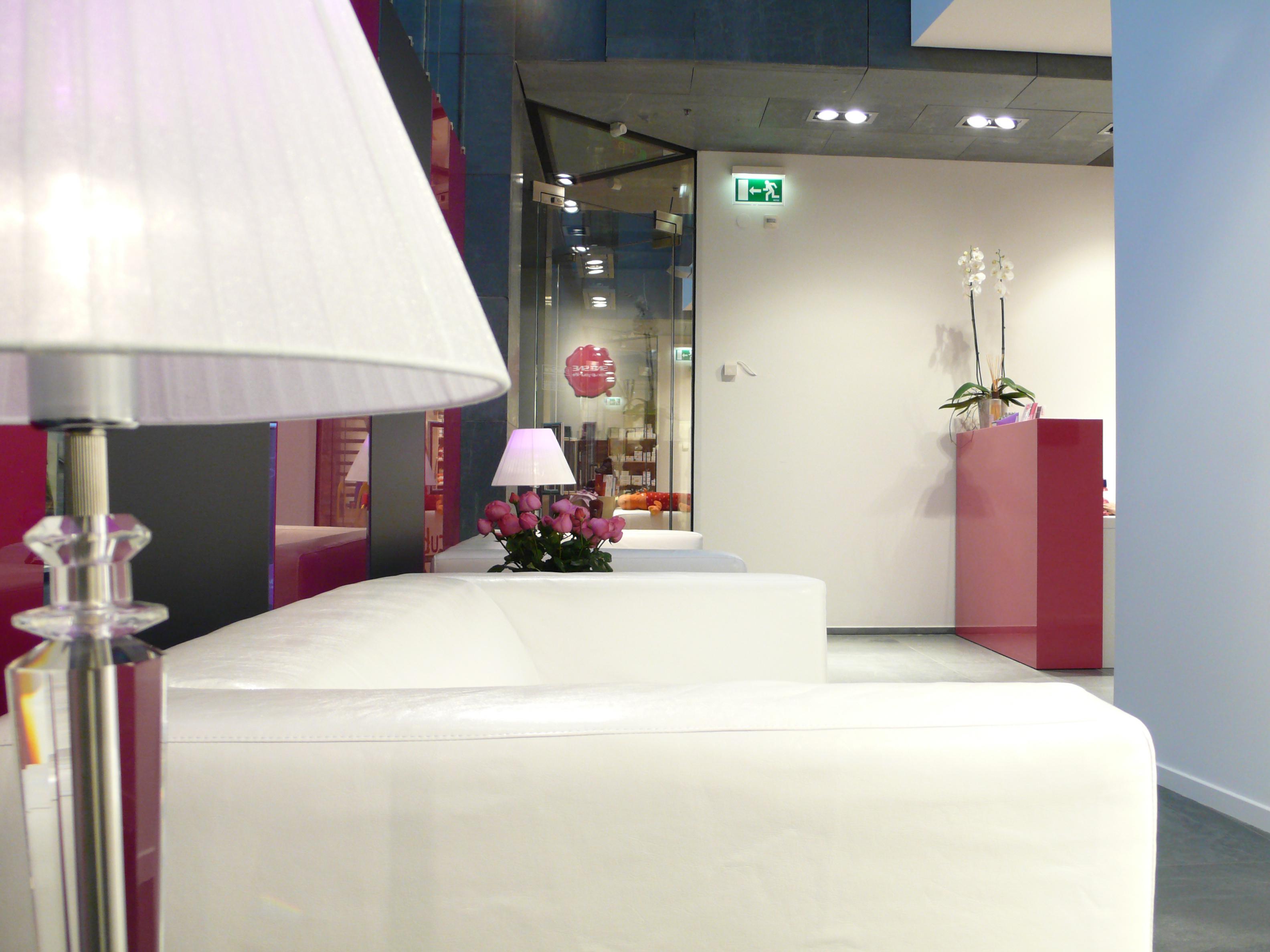 schenken sie glatte haut sine sine. Black Bedroom Furniture Sets. Home Design Ideas