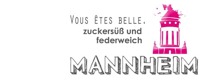 Waxing Studio in Mannheim Quadradtestadt
